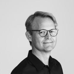 Fredrik Brorsson