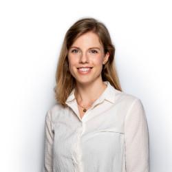 Ida Charlotte Grændsen