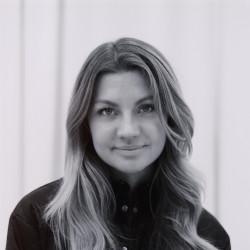 Matilda Zimmerman