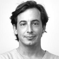 Jonas Wohlin