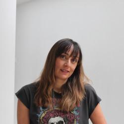 Corina Papadopoulou