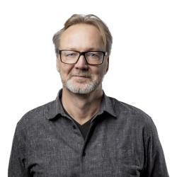 Micael Appelgren