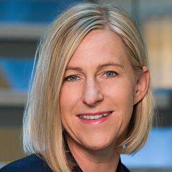 Charlotta Målargård