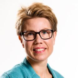 Maria Grönfeldt Thörnberg