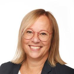 Mariella Niemi