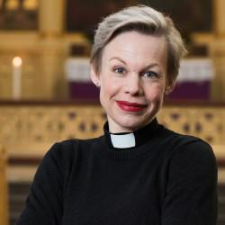 Sofia Tunebro