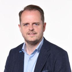 René Jensen