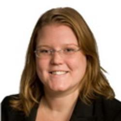 Jenny Myrbäck