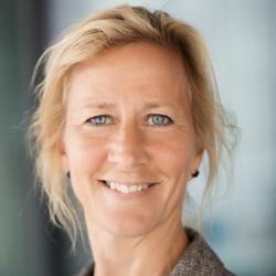 Kristina Gunnarson