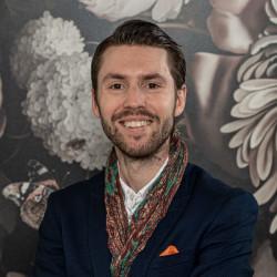 Oliver Bermhagen