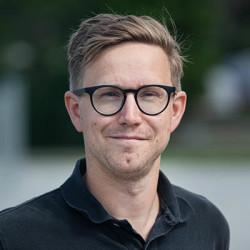 Nils Svärd