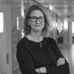Cecilia Öster