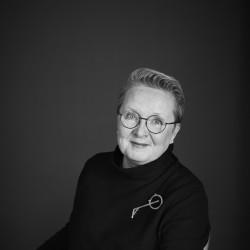 Anna-Kaisa Summanen Öhgren