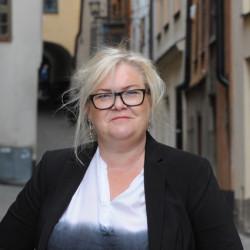 Marianne Bogle