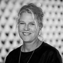 Maria Olofsson Karemyr