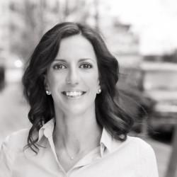 Daniela Vidakovic Lundin