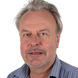 Lars Larson