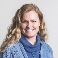 Sussie Sörensson