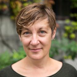 Lotten Gustafsson Reinius