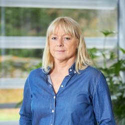 Kristina Darth