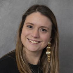 Sarah Andrén