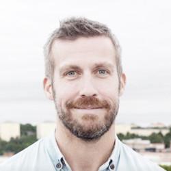 Johan Hjelte