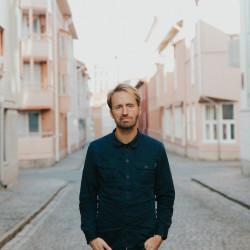 Emil Mattsson
