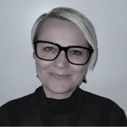 Ulrika Wallberg