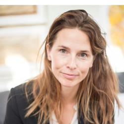 Sara Berger