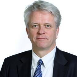 Lars Thykier