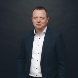Olof Ermis