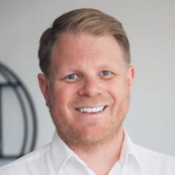 Rikard Andersson