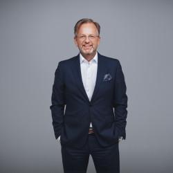 Mikael Claesson