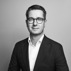 Micael Averborg