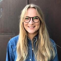 Lisa Hartikainen