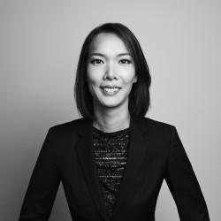 Katarina Fu