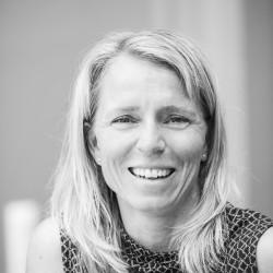 Susanne Kolmert