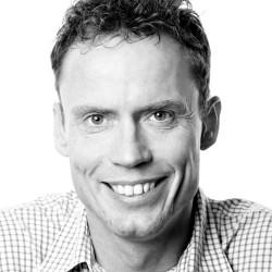 Ole Brøndum Kristensen