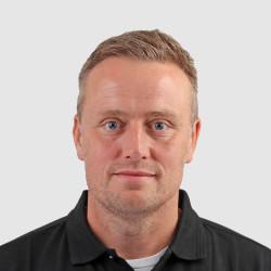 Johan Dahlqvist