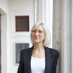 Sophia Strandberg Jonsson