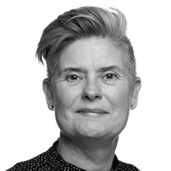 Elisabeth Oesterreich