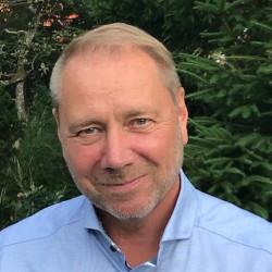 Stefan Pageryd