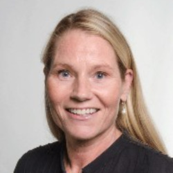 Camilla Kuylenstierna