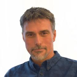 Lars-Håkan Jönsson