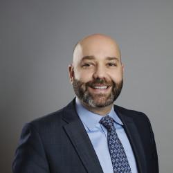 Mohammed Homman