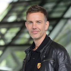 Andreas Lundberg