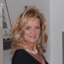 Susanne Bachmann