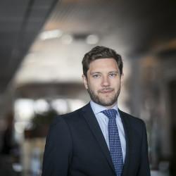 Daniel Brodén