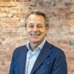 Claes Malmkvist