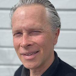 Gustaf Rydelius